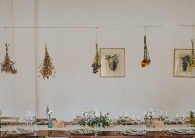 Matrimonio Arianna e Pietro (ph Harper Studio)
