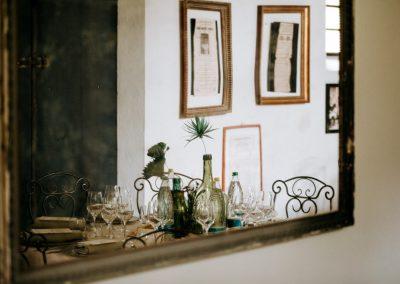 Anna e Luca - Harper Studio